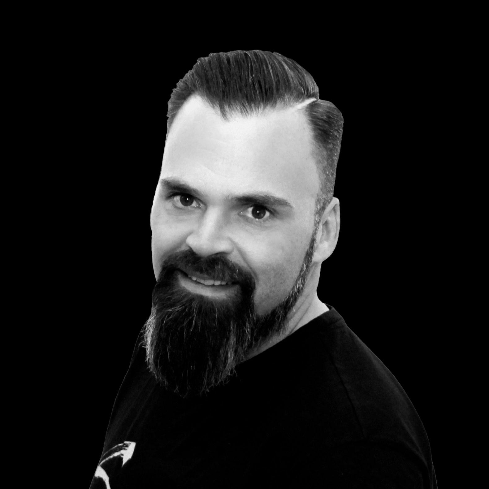Matthias Lohbeck Inhaber myLyricvideo.com